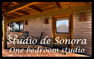 Studio de Sonora-Patio-F